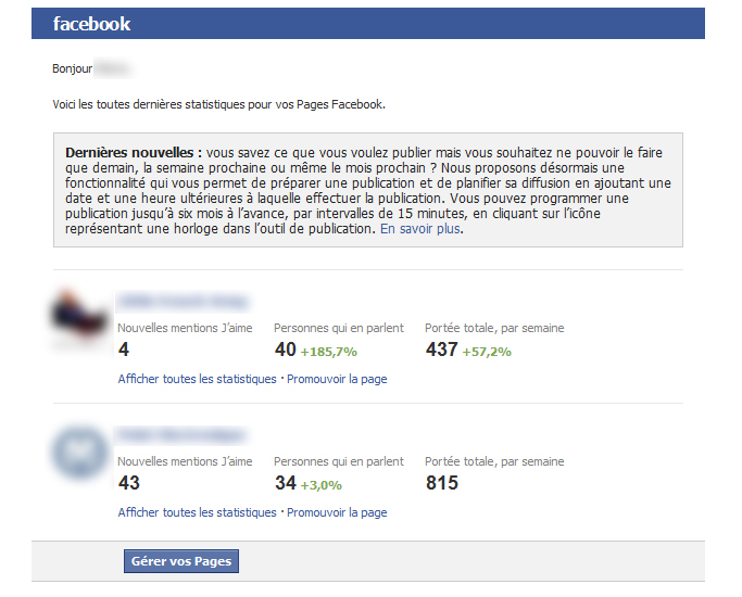 facebook-septembre-2012