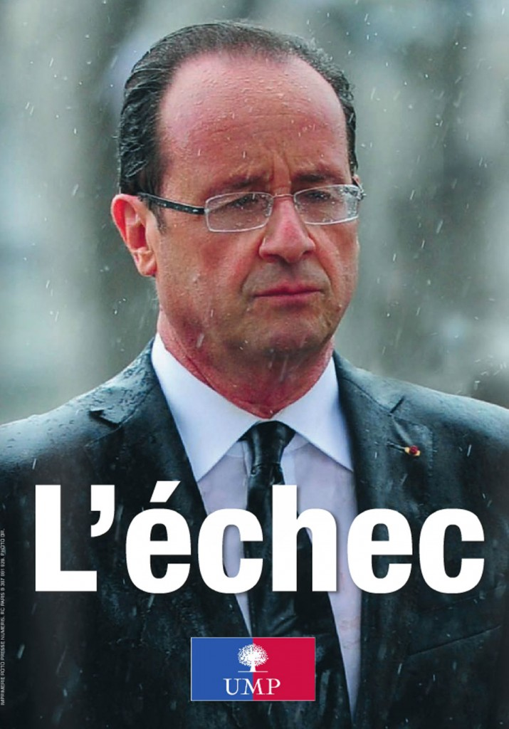 UMP-echec